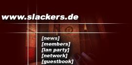 www.slackers.de